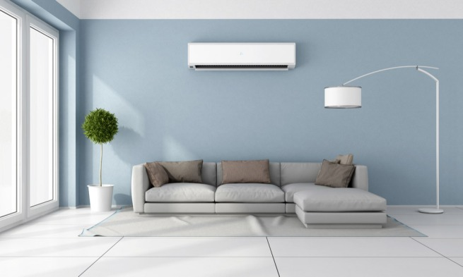 Air-Conditioning-Repair-in-Arlington-TX-–-Mini-Split-Heat-Pump